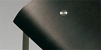 grimm-furnierholz-eiche-schwarz