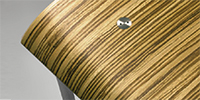 grimm-furnierholz-zebrano