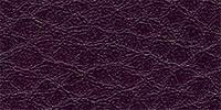 grimm-kunstleder-genarbt-amethyst
