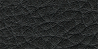 grimm-kunstleder-genarbt-anthrazit