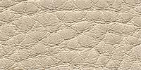 grimm-kunstleder-genarbt-beige