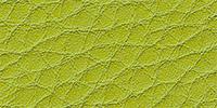 grimm-kunstleder-genarbt-ligtolive
