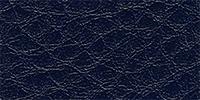 grimm-kunstleder-genarbt-ocean