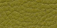 grimm-kunstleder-genarbt-olive