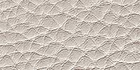 grimm-kunstleder-genarbt-perle