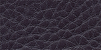 grimm-kunstleder-genarbt-purple