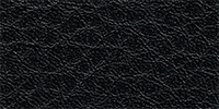 grimm-kunstleder-genarbt-schwarz