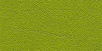 grimm-kunstleder-glatt-limone