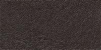 grimm-kunstleder-glatt-olivbraun