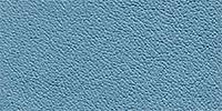 grimm-kunstleder-glatt-rauchblau