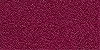 grimm-kunstleder-glatt-rubin