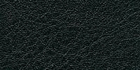 grimm-kunstleder-glatt-schwarz