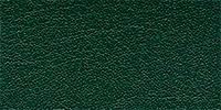 grimm-kunstleder-glatt-tundra