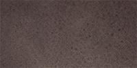 grimm-leder-maca-8500