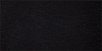 grimm-leder-maca-8504