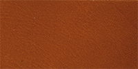 grimm-leder-maca-8505