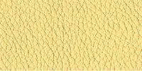 grimm-leder-royal-amber