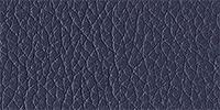 grimm-leder-royal-dunkelblau