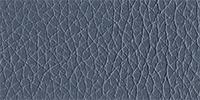 grimm-leder-royal-taubenblau