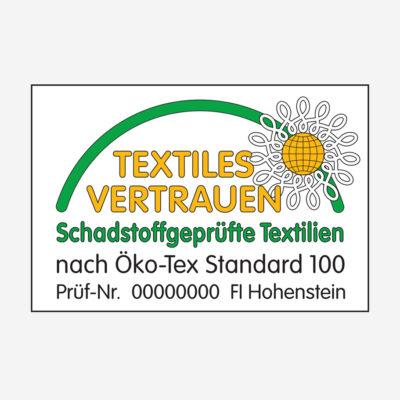 grimm-textiles-vertrauen