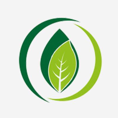 _produktbilder-Nachhaltigkeit